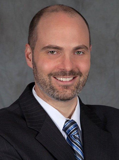 Brett Appelman