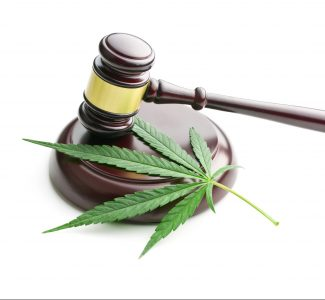 Recreational marijuana illinois