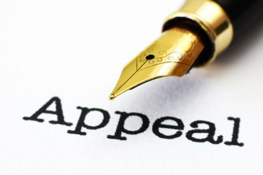 Appeal in DuPage County