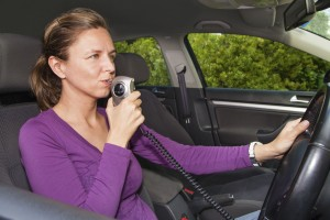 Ignition Interlock Illinois