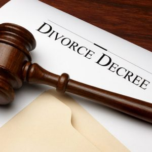 Annulment Attorney in Illinois