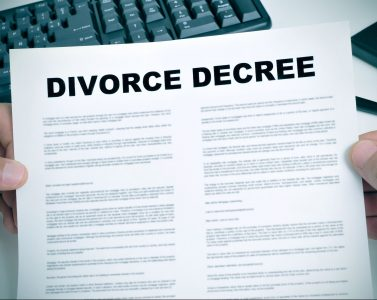 Divorce No Fault Illinois