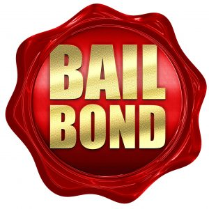 Bail Bond System Illinois