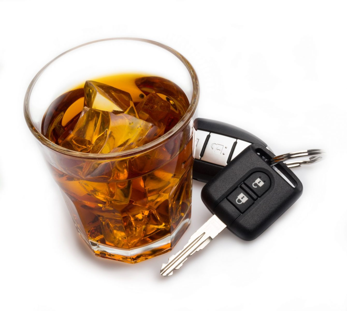 First Offense DUI Illinois