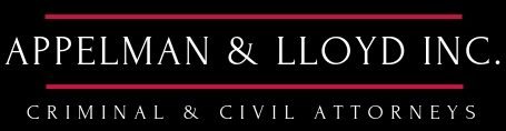 Appelman Law LLC